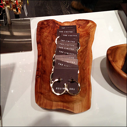 Wooden Bowels Main