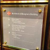 Elevator Wayfaring 1