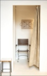 Fitting Room Milan » Retail Design Blog Aux