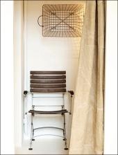 Fitting Room Milan » Retail Design Blog Main