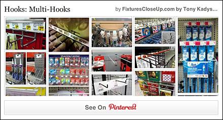 Hooks_ Multi-Hooks FixturesCloseUp Pinterest Board