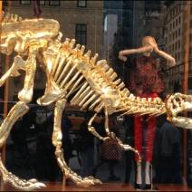 Louis Vuiiton Dinosaur 1 v2