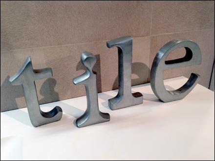 Tile Alphabetics 1