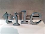 Tile Alphabetics Main