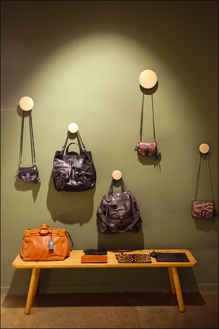 Trotters-flagship-store-Paris-05 Main