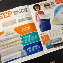 Bed Bath Beyond Back-to-School 3