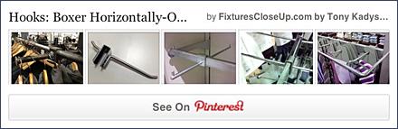 Boxer Hooks Pinterest Board FixturesCloseUp