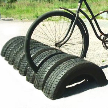 Tire Design Parks Bicycles