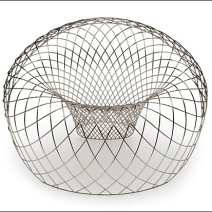 Reverb_Wire_Chair_by_Brodie_Neill_Main