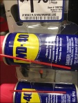 WD-40 Strip 0 Propped