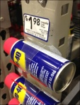 WD-40 Strip 2 Angled