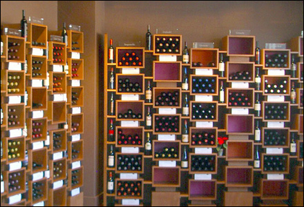 Look Here For Great Ideas About Wine That Anyone Can Simply Follow & red wine Archives - Giannelli Winery