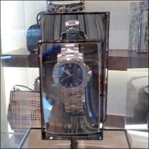 Wrist Watch Magnifier 1a