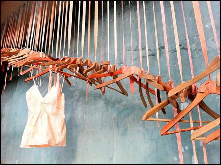 Anthropologie Cloth Sales