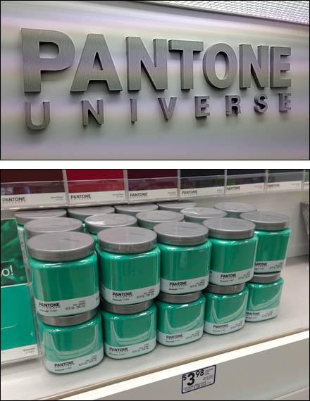 Panton Universe Sample Size Main