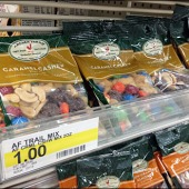 Dollar General Scan Dog Food First Then Cesars Coupons