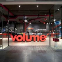 Store Entrance Volume 2