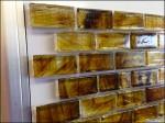 Magnetic Tile Board 1