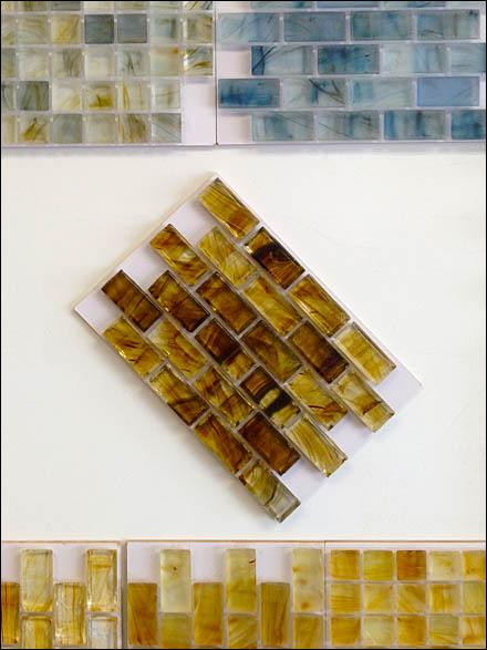 Floor Tile Styles For Kitchen