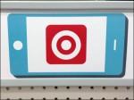 No QR Code Here Shop More Choices Closeup