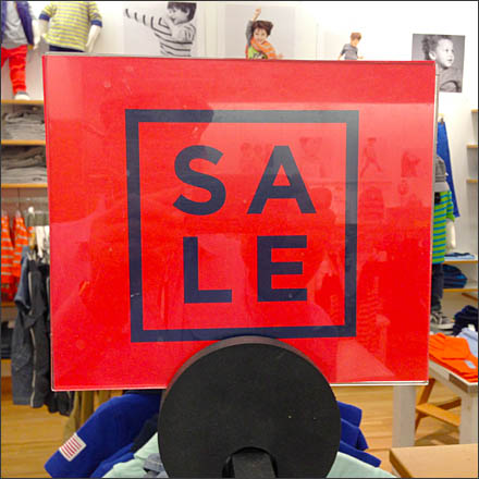 Square Sale Round Holder Main