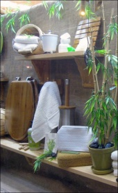Bamboo At Cole_s Hardware Main