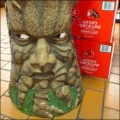 Angry Orchard Main