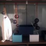 Bolo And Shirt Merchandising 1