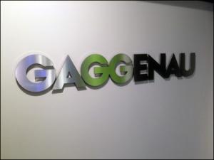 GAGGENAU Branding Angle