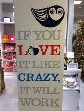 Jonathan Adler Love It Like Crazy Main