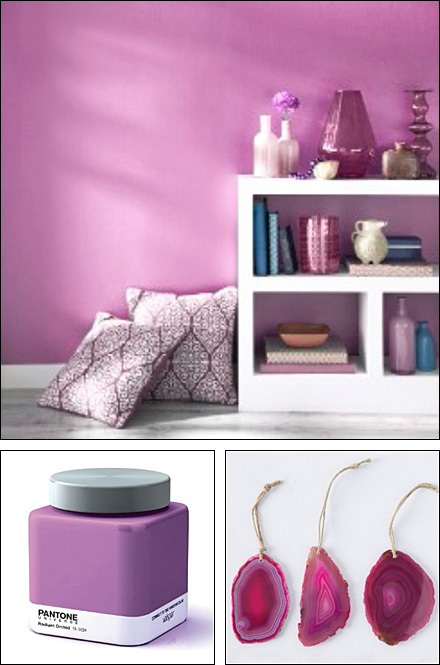 Pantone 2014 Radiant Orchid Comp Main
