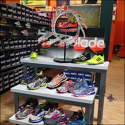 Adidas Springblade Shoes Price South Africa