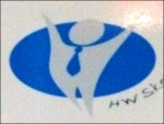 Law and Life Coach Logo Detail