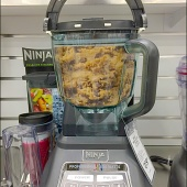 blender kitchenaid