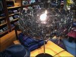 Robert Graham Sunglass Lamp 1