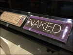 Urban Decay Naked 2 Aux
