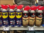 WD-40 vs 3-In-One Shelf-Edge 1