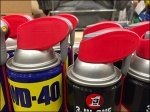 WD-40 vs 3-In-One Shelf-Edge 2