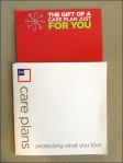JCP Care Plan X,as Gift 2