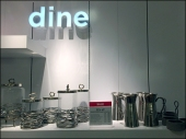 JCP Dine Tableware Aux