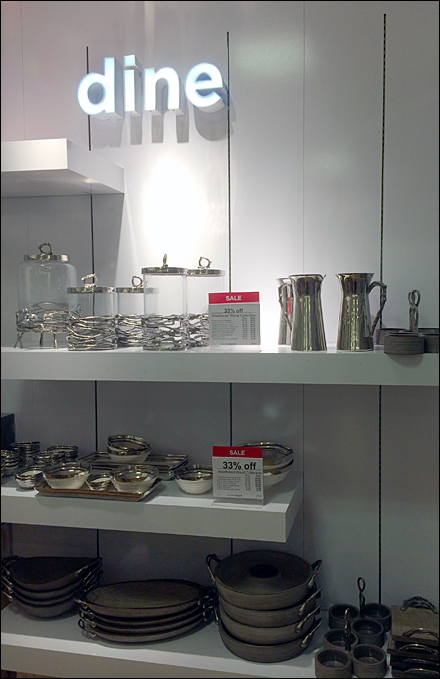 JCP Dine Tableware Main