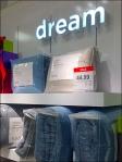 JCP Dream of Down Closeup