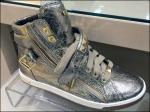 Eden Boot Shoe Makers Nottingham Trade Directories