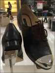 Print Mens Shoe Size Chart