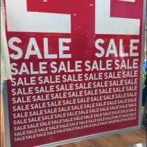 UNIQLO Sales Mantra 3