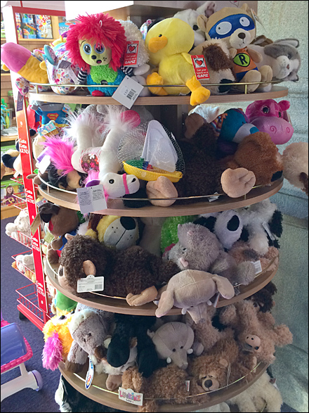 Image Result For Plush Mickey Mouse