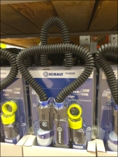 Kobalt Hyper Coil Light Main