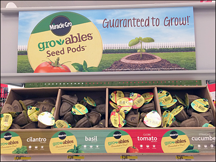 Miracle Grow Seed Pods Corrugated Main 2
