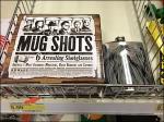 Mug Shot Merchandising Aug