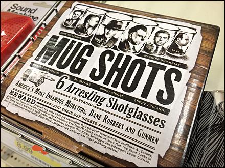 Mug Shot Merchandising Main